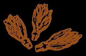 warbro kvarn spannmål